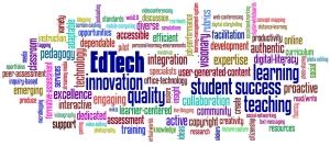 Photo: http://sjcblogs.sanjac.edu/edtech/tag/edtech/