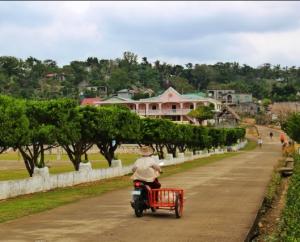 Photo: http://www.pinasmuna.com/2014/02/accommodation-in-itbayat-batanes.html